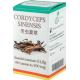 Cordyceps 100 CPS
