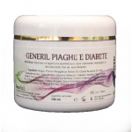 GENERIL PIAGHE DIABETE 100ML