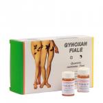Gynoxan Fiale