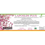 Laposlim Plus 100 Capsule in Gel Vegetale