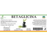 Betaglicina 100 Capsule in Gelatina Vegetale