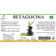 BETAGLICINA 50 cps
