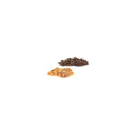 Boswellia Composta 50 cps