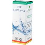 Gut Rebalance 50 ml
