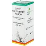 ZINCO COLLOIDALE 100ML