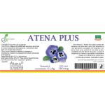 ATENA PLUS 100CPS