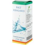 Balt Rebalance 250 ml