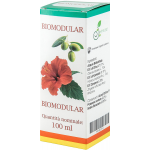 Biomodular 100 ml