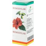Biomodular 20 ml