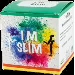 I M Slim 300  gr
