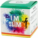 I M Slim 700 gr