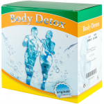 BODY DETOX JUNIOR